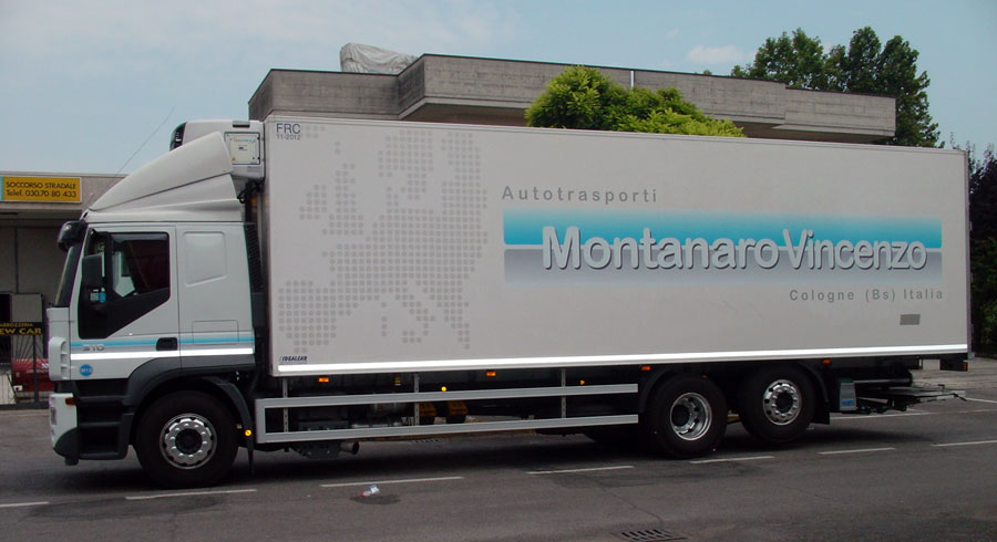 decorazione_camion