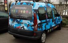 furgone_maculato_camouflage