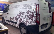 furgone_cascina